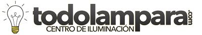 Tienda online de lámparas e iluminación - todolampara.com