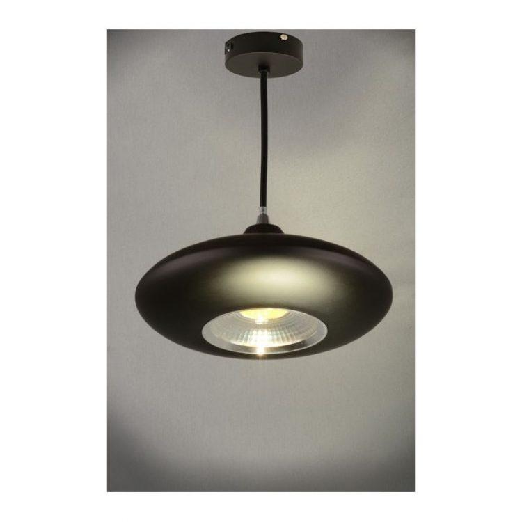 Colgante Ovni LED