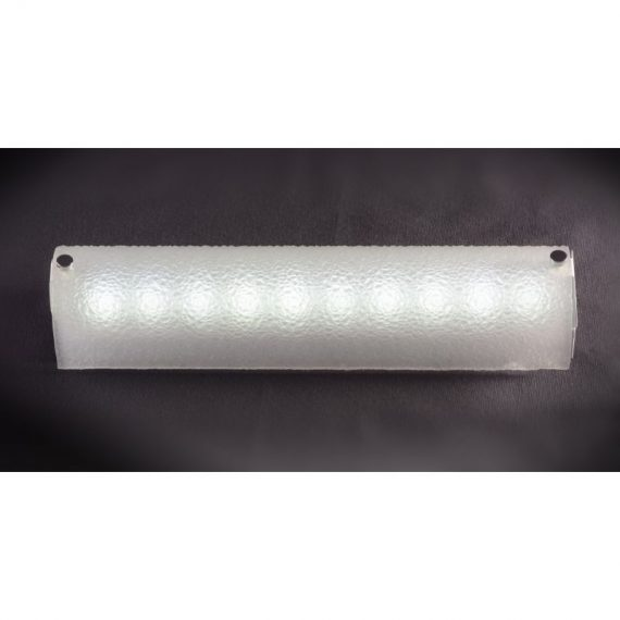 Aplique LED