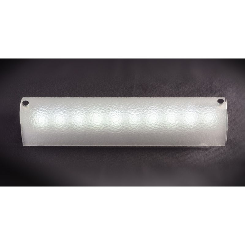 Aplique LED