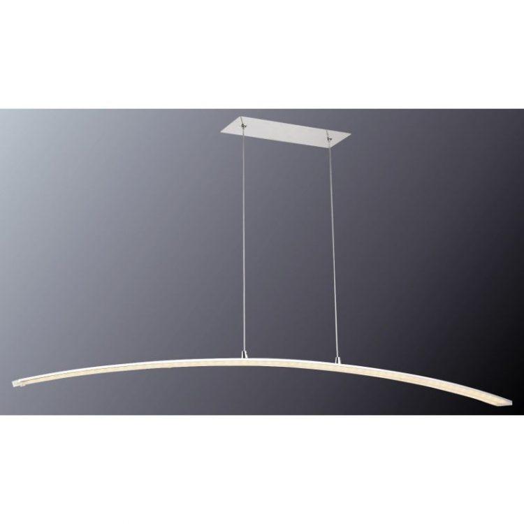 Lampara LED Arco