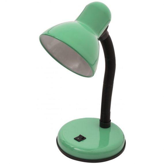 Flexo verde