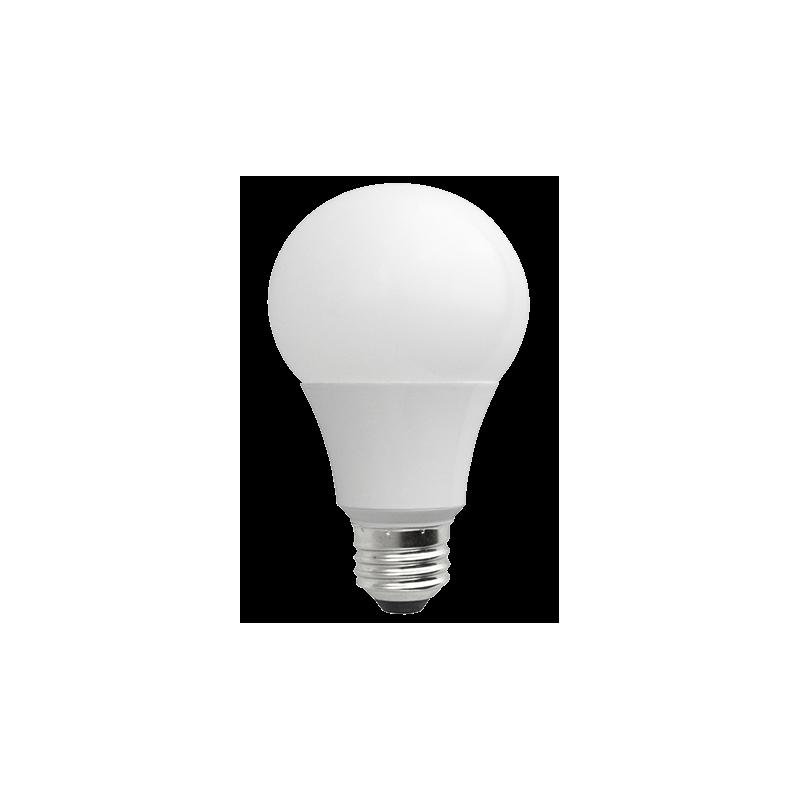 Bombilla LED 11W