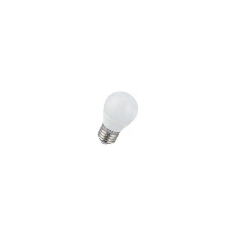 Bombilla LED 6W