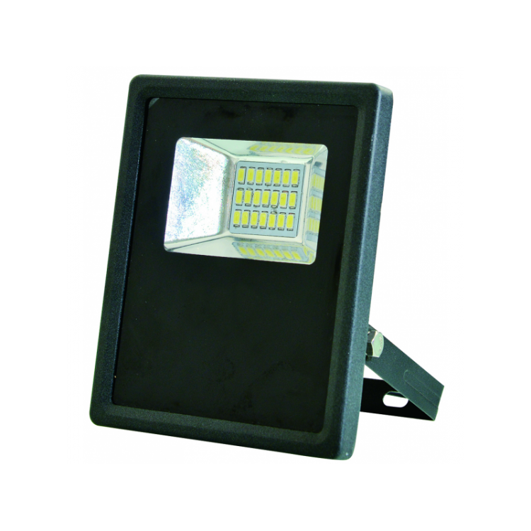 Proyector LED 20W Extraplano