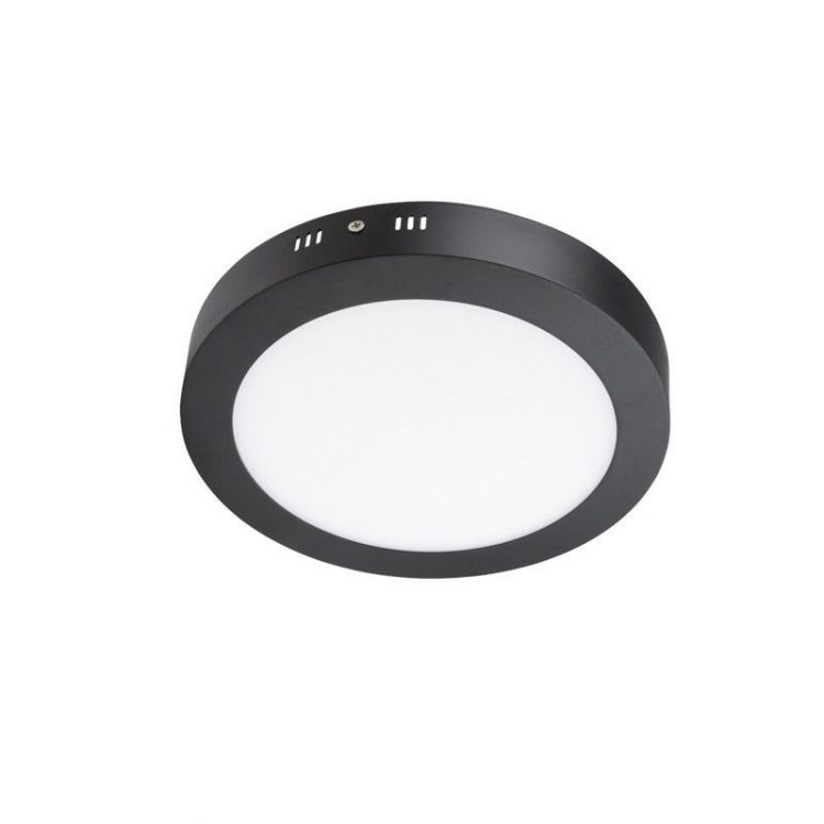 Plafon Superficie 18W LED