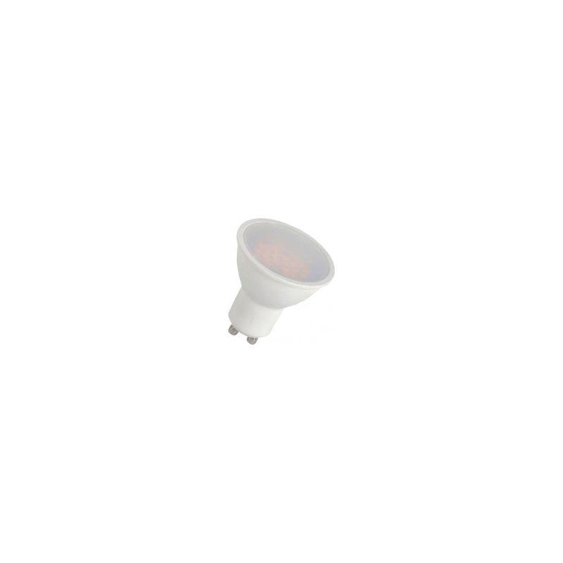 Bombilla LED GU10