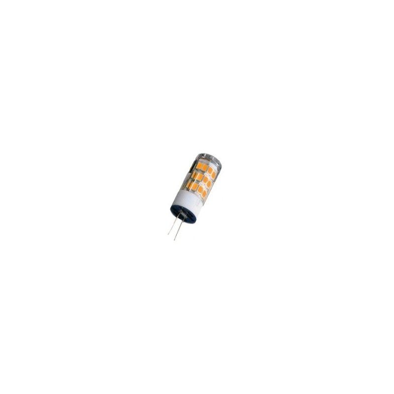 Bombilla LED G4
