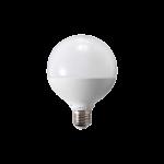 Bombilla LED 15W