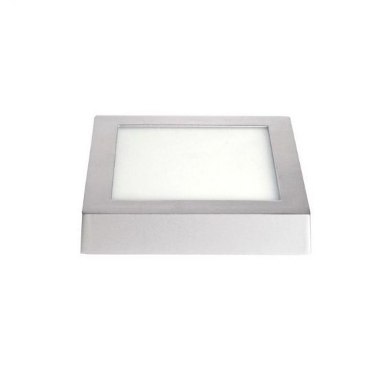 Plafon Superficie 12W LED