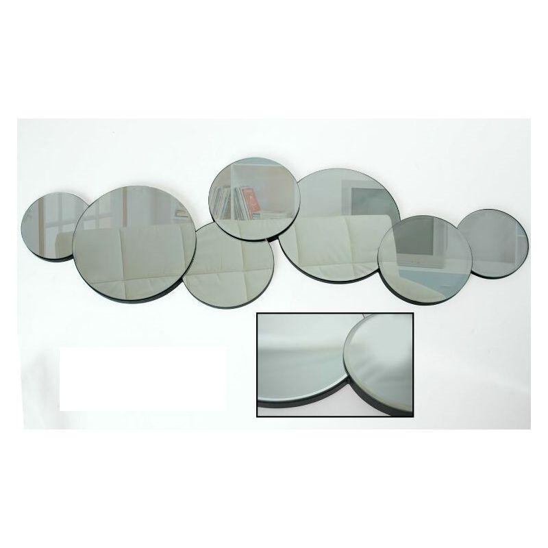 Espejo Circles