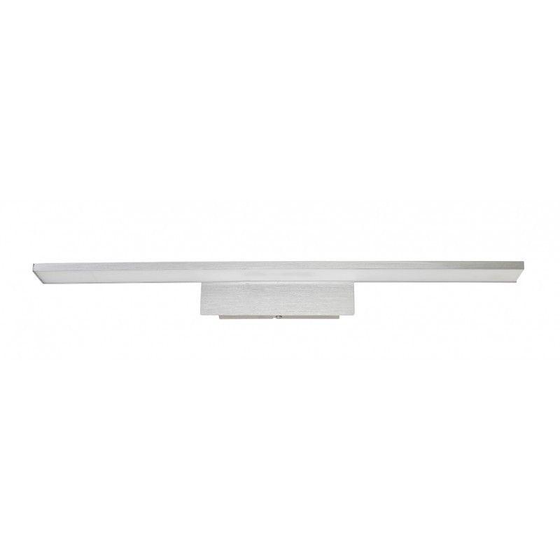 Iluminacuadros LED 10W Aluminio