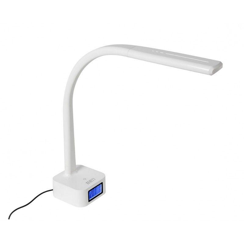 Sobremesa LED USB