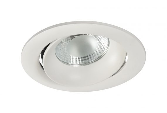 DOWNLIGHT LED COB FRIO