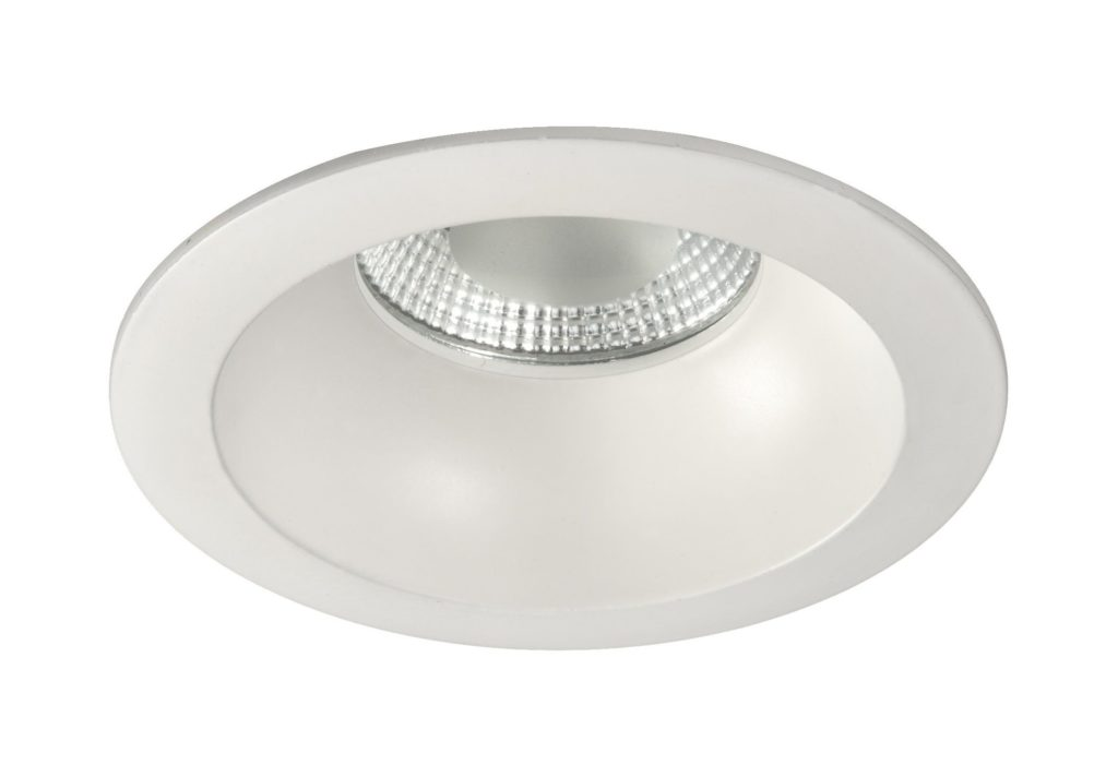 DOWNLIGHT LED COB NEUTRO