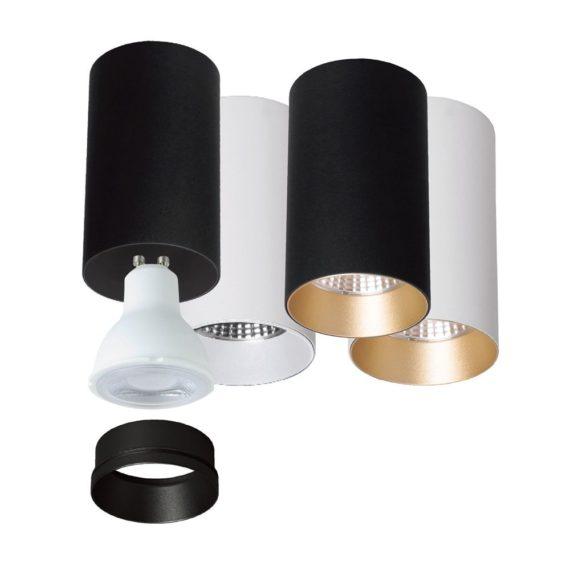 plafon-aluminio-varios-colores