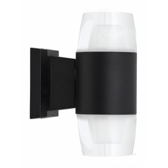 aplique-exterior-18w-4000k-jamaica-negro-1440lm-ip65-21x15x9-2-luces
