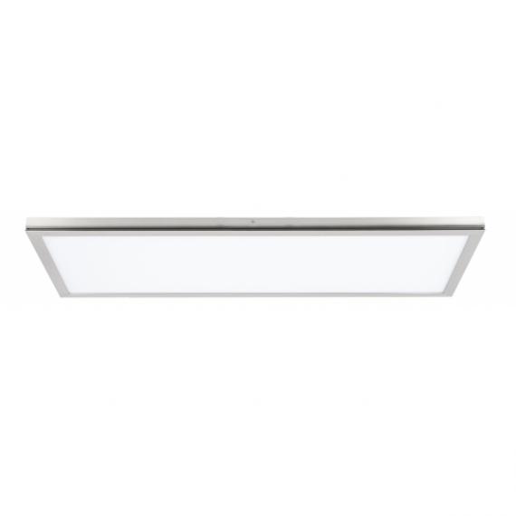 plafon-superf-72w-6400k-tolstoi-niquel-satinado-30x90x2-3-5760lm