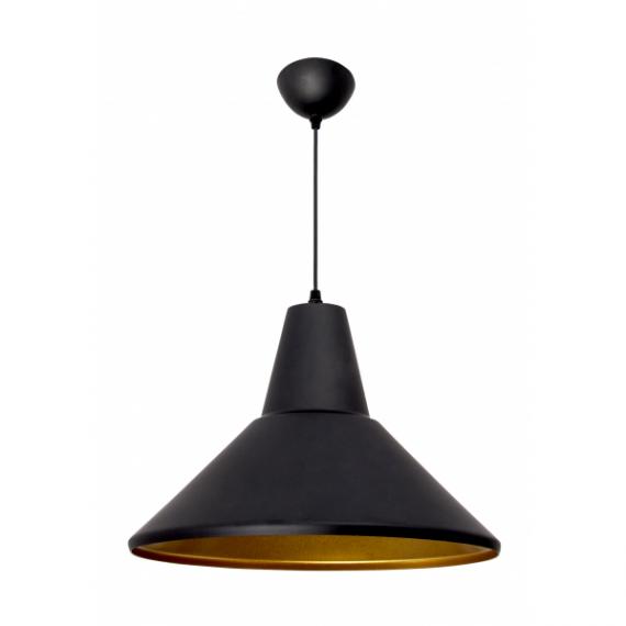 colgante-gilberto-1xe27-negro-oro-28d
