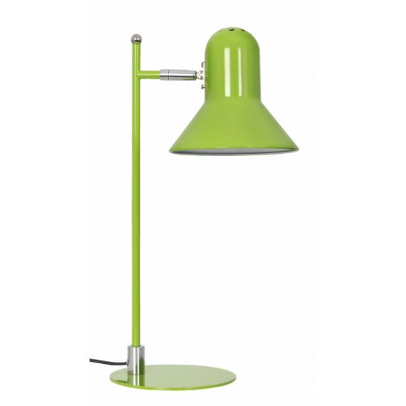 flexo-corinto-1xe27-verde-40x22x14