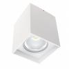 foco superf 20w 4000k cubular 1600lm blanco 21 6x16x16 1 - Todolampara - Lámpara Foco Cubular 20w Blanco