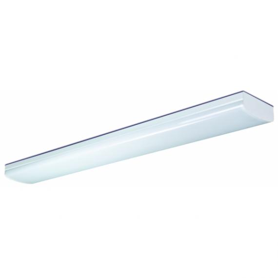 regleta-60w-4000k-vivianite-blanca-5400lm-150x16x6
