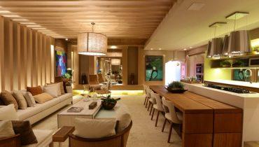 10 tips básicos para iluminar tu hogar