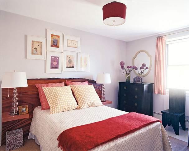 Como decorar e iluminar la habitación de una adolescente - Todolampara - Como decorar e iluminar la habitacion de una adolescente
