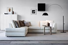 Como decorar tu sala dependiendo del tipo de lampara que hayas puesto - Todolampara - Como decorar tu sala dependiendo del tipo de lampara que hayas puesto
