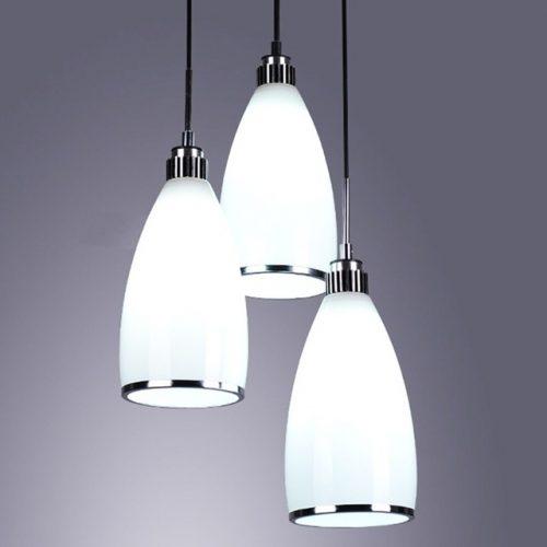 Como lograr un estilo moderno con solo estas tres lámparas 2 e1527793915952 - Todolampara - Como lograr un estilo moderno con solo estas tres lámparas