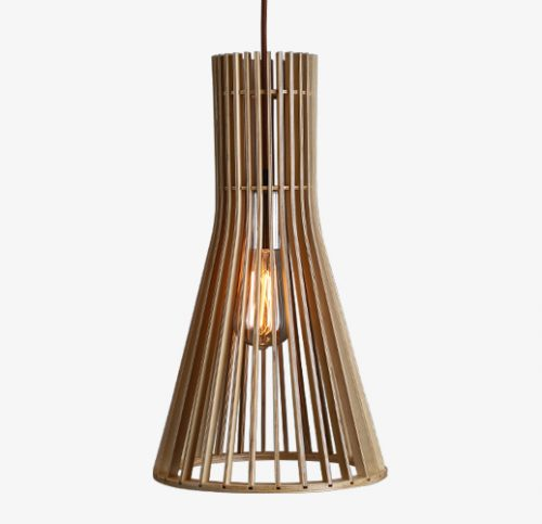 Como lograr un estilo moderno con solo estas tres lámparas 3 e1527793865385 - Todolampara - Como lograr un estilo moderno con solo estas tres lámparas