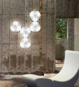 Como lograr un estilo moderno con solo estas tres lámparas - Todolampara - Como lograr un estilo moderno con solo estas tres lámparas