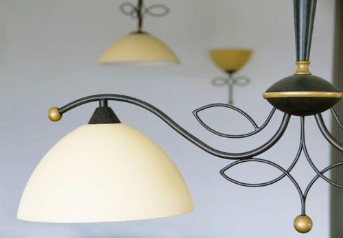 Consejos de como limpiar tus lamparas y focos de manera satisfactoria e1527617748256 - Todolampara - Consejos de como limpiar tus lámparas y focos de manera satisfactoria