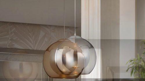 Las mejores lámparas de techo del momento 2 e1527796775966 - Todolampara - Las mejores lámparas de techo del momento