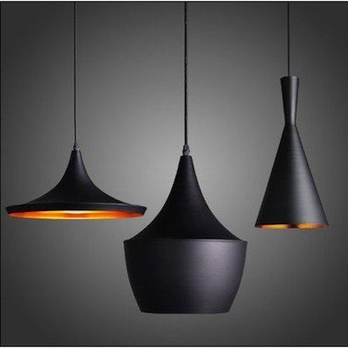Las mejores lámparas de techo del momento - Todolampara - Las mejores lámparas de techo del momento
