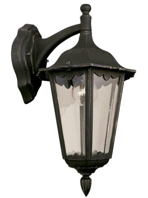Llena de estilo y modernidad tu jardín con estos tipos de lámparas 2 e1527797913332 - Todolampara - Llena de estilo y modernidad tu jardín con estos tipos de lámparas