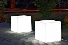 Llena de estilo y modernidad tu jardín con estos tipos de lámparas - Todolampara - Llena de estilo y modernidad tu jardín con estos tipos de lámparas