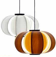 Los mejores modelos de lamparas del momento 2 - Todolampara - Los mejores modelos de lamparas del momento