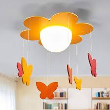 Modelos de lamparas para niñas - Todolampara - Modelos de lamparas para niñas
