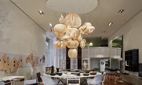 Qué tipo de lamparas comprar dependiendo si vives en un departamento o casa 2 - Todolampara - Qué tipo de lamparas comprar dependiendo si vives en un apartamento o casa