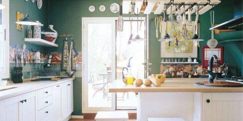 Sigue estos consejos para mantener tu cocina totalmente iluminada 2 e1527641547320 - Todolampara - Sigue estos consejos para mantener tu cocina totalmente iluminada