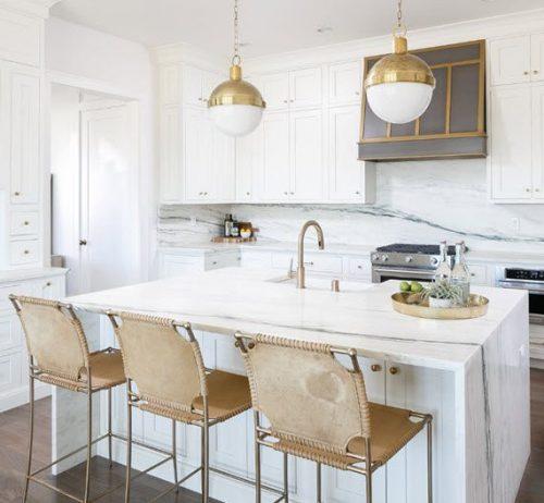 Sigue estos consejos para mantener tu cocina totalmente iluminada e1527642930473 - Todolampara - Sigue estos consejos para mantener tu cocina totalmente iluminada