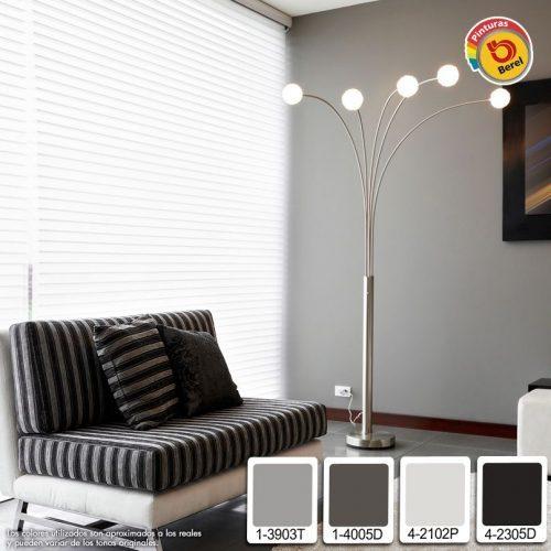 Tips ecológicos para decorar tu casa y aun así que luzca fantástica 2 e1527732086867 - Todolampara - Tips ecológicos para decorar tu casa y aun así que luzca fantástica