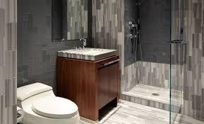 Tips para que tu baño se vea moderno y con estilo - Todolampara - Tips para que tu baño se vea moderno y con estilo