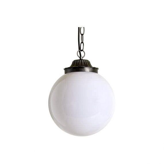 colgante-exterior-esfera-negro-35×25-1xe27