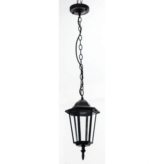colgante-peq-exterior-lisa-negro-1xe27-32×17