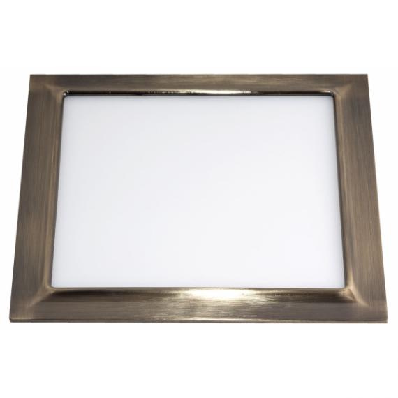 downlight-20w-3000k-ventura-cuero-1600lm-21-5×21-5