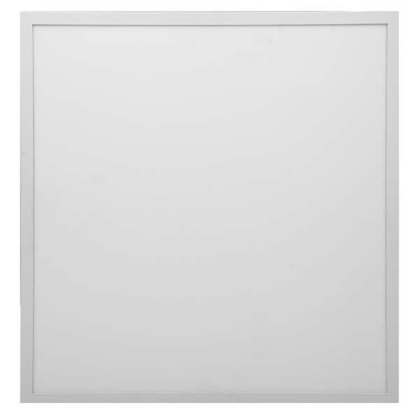 panel led 45WACTIO 6000k 59 x59 5 - Todolampara - Pantalla de led 60x60 45W 5400 Lúmenes