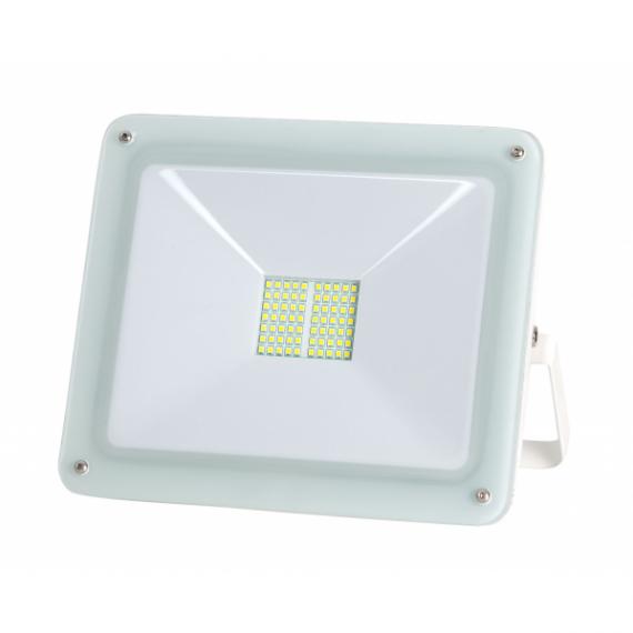 proyector-50w-4000k-febo-blanco-4000lm-23-5×20-2×4-5