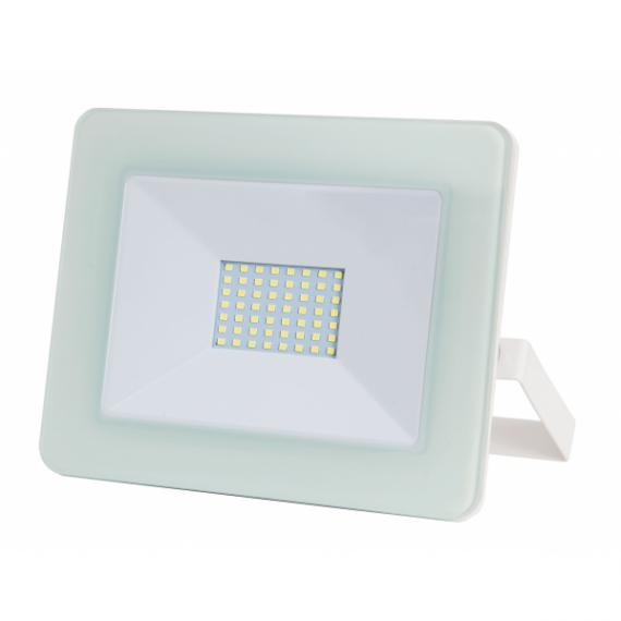 proyector-50w-6500k-blanco-mekong-ip65-4000lm-16x20x2-5
